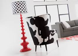 Mickey Mouse Table And Chairs by Bravo Chair Mickey Mouse Disney Home Pinterest Chairs Mice