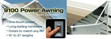 Window Awning Hardware Used Rv Awning Hardware Tweet Rv Awning Hardware Rv Window Awning