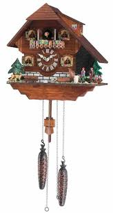 home design cuckoo clocks vintage and etsy on pinterest with
