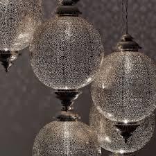 Real Crystal Chandelier Moroccan Chandeliers Lighting Fixtures Beautiful The 25 Best Ideas