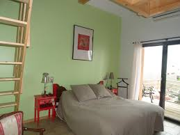 chambres d hotes ain chambres d hôtes le grand noyer chambres d hôtes ambronay