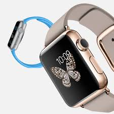 apple apple watch design products i love pinterest