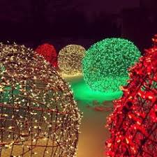 outdoor christmas light balls led christmas ball buy christmas ball large outdoor christmas