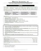 Sample Resume For Nursing Job by Nursing Cv Template Healthcare Nursing Sample Resume Registered