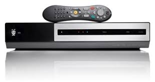 tivo black friday crunchdeals free hd tivo box with one year of service update