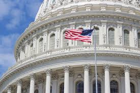 Flag Federal Credit Union Advocacy Northwest Credit Union Association