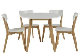 Salle A Manger Style Scandinave by Chaise Chaise Scandinave Formidable Chaise Blanche En Bois