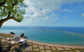 si e relax relaqua nasce dall unione relax e dell acqua il relax si