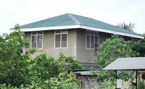 Modern Nipa Hut Floor Plans by House Additionally Hut Nipa House Design Philippines As Well Hut Nipa