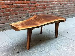 coffee table los angeles coffee table los angeles derekhansen me