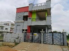 House For House 1118 Independent Houses For Sale In Hyderabad