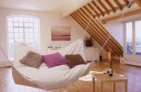 sofa alternatives alternatives to sofas sofa ideas