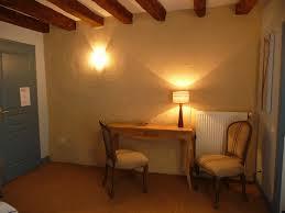 chambre d hote civray de touraine chambres d hôtes la maison de philomène à civray chambre d