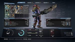 the surge weapons types guide tank war room world of tanks