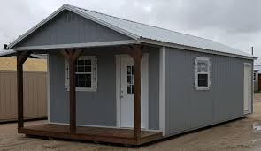 cabin shell 16 x 36 16 x 32 cabin floor plans cabin 16x28 floor wolfvalley buildings storage shed portable cabin shell 14 x32