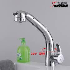 kitchen faucet low pressure cheap low pressure upc faucet find low pressure upc faucet deals