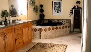 Rustic Master Bathroom Ideas - master bathroom cabinet ideas exitallergy com