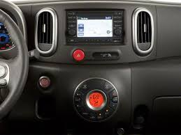 nissan cube interior roof 2010 nissan cube price trims options specs photos reviews