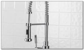 blanco kitchen faucets canada for full size of kitchen roomhome