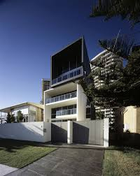 cool architecture houses at ideas top 50 modern house designs ever cool architecture houses new at simple