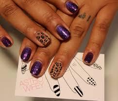 astrowifey designer manicurist nail blogger page 40