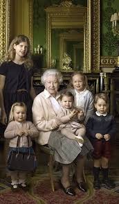 2131 best britain s royal family images on