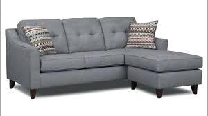 Inexpensive Sectional Sofas Sleeper Sofa 300 Astonishing Getting Cheap Sectional Sofas