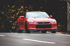 Gtr R36 Nissan Gt R 2009 2015 Used Buying Guide Autocar