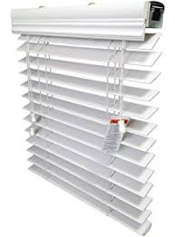Bali Wood Blinds Reviews Amazon Com Bali Blinds 2