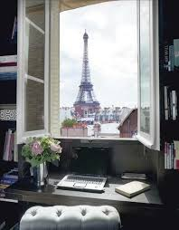 Next Home Office Furniture Do You Position A Desk In Front Of An Office Window Is It