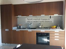 Esempi Cucine Ikea by Una Cucina Imperfetta U2013 Kitchen Tips