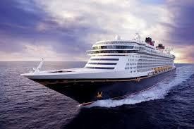 cruise travel images Top 5 cruise travel around the world jpg