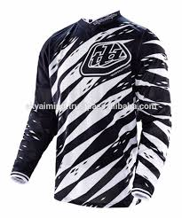 custom motocross jersey buy custom motocross jerseys from trusted manufacturers suppliers