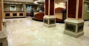 flooring tile marble thesouvlakihouse com