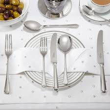 Cheap Cutlery Sets by Buy Arthur Price Old English Cutlery John Lewis