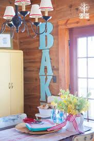 348 best home decor cottage style images on pinterest bedrooms 348 best home decor cottage style images on pinterest bedrooms cottage style and home