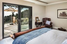 Marbella Bedroom Furniture by Stylish 4 Bedroom Villa El Madronal Luxury Villa Collection
