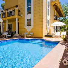 villa lorena home page charming stay