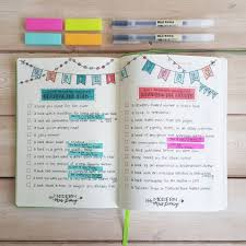 Bullet Journaling by Keep Track Of Books To Read In Your Bullet Journal Zen Of Planning