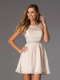 39 best short dresses images on pinterest prom dresses under 100