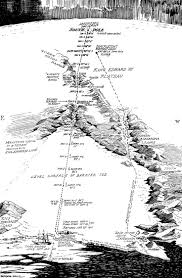 Oneworld Route Map by 26 Best Historic Travel Route Maps Images On Pinterest Travel