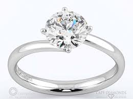 diamonds rings pictures images Engagement rings cape diamonds cape diamonds jpg