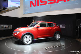 nissan qashqai zahnriemen oder steuerkette nissan juke price 2012 the best wallpaper cars