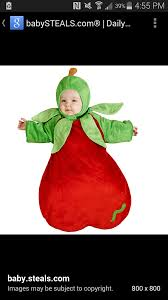 apple halloween costume looking for an apple costume for my baby funny