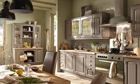 conforama cuisine bruges blanc décoration cuisine bruges conforama avis 17 aixen provence