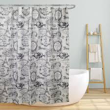 Paris Curtains Bed Bath Beyond Bath Bed U0026 Beyond Items On Linenstore