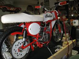 50cc motocross bikes for sale looking to buy an indian 50cc moto related motocross forums