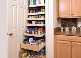 kitchen storage cabinets organized kitchens full size of kitchen
