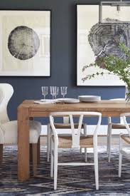crate and barrel parsons dining table daily find crate and barrel parsons dining table copycatchic