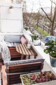 Small Lanai Ideas Best 25 Narrow Balcony Ideas Only On Pinterest Small Terrace